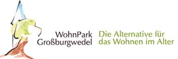 Wohnpark Großburgwedel